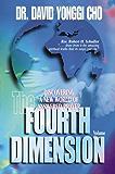 The Fourth Dimension