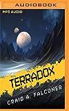 Terradox: 1