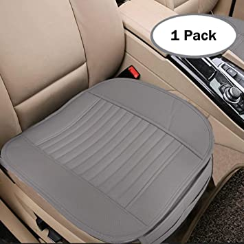 Big Ant Car Seat Covers 1 Piece