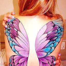 e02587d8b2d53 Amazon.com: Customer reviews: The Butterfly Garden (The Collector Book 1)