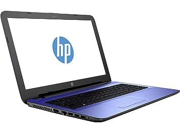 "HP W2W62EA - Ordenador portátil de 15.6"" (AMD A8-7410, 8 GB"