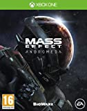 Mass Effect : Andromeda