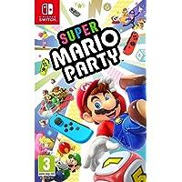 Super Mario Party - NL versie (Nintendo Switch)
