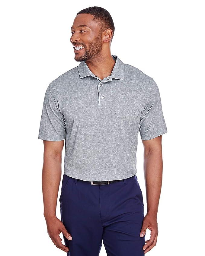 PUMA Golf - Polo de Golf para Hombre - - 3X-Large: Amazon.es: Ropa ...