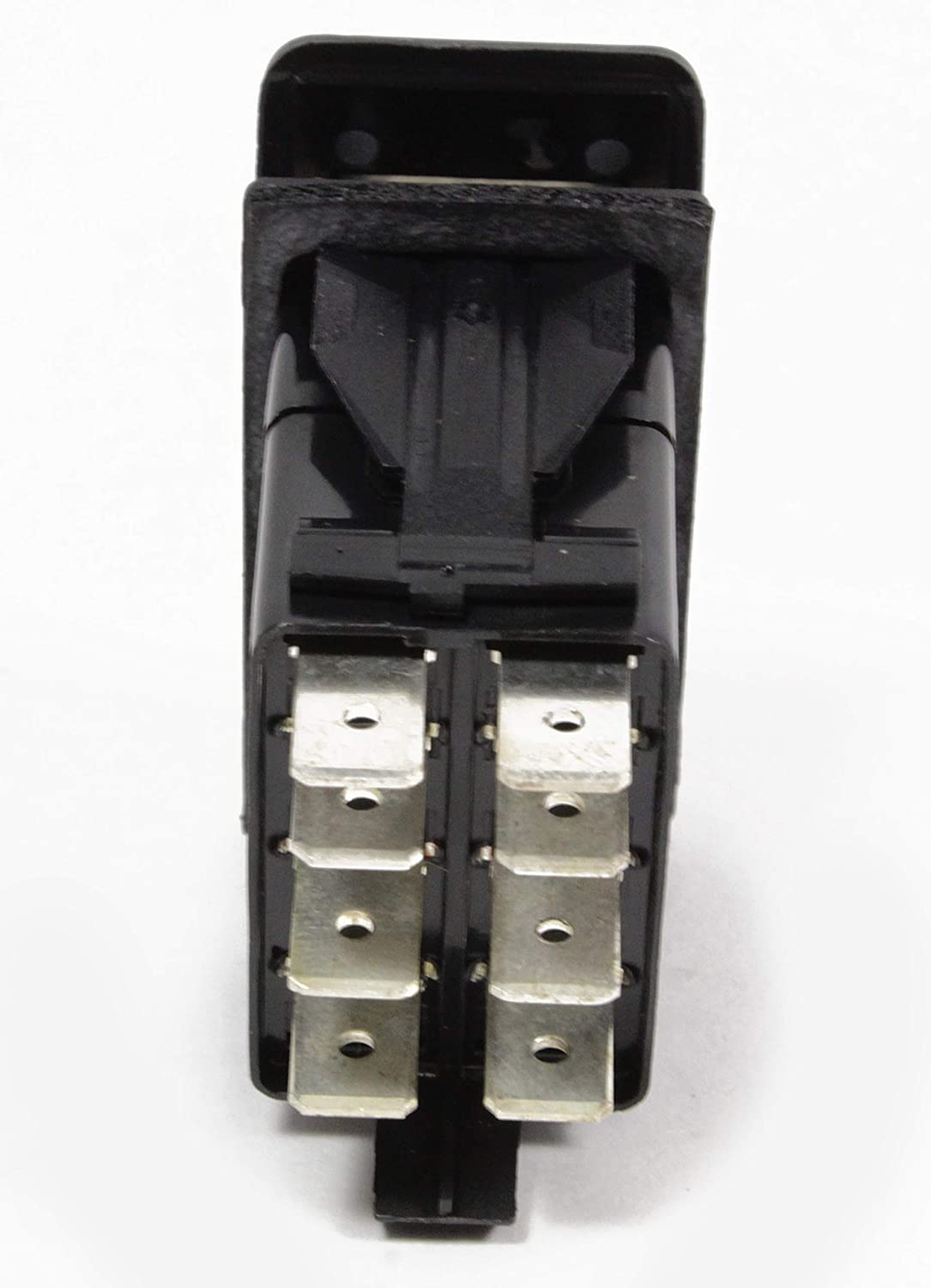 Can-Am 2016-2018 Traxter Hd8 Defender Hd5 Inter Phare Light Switch 710004492 New Oem