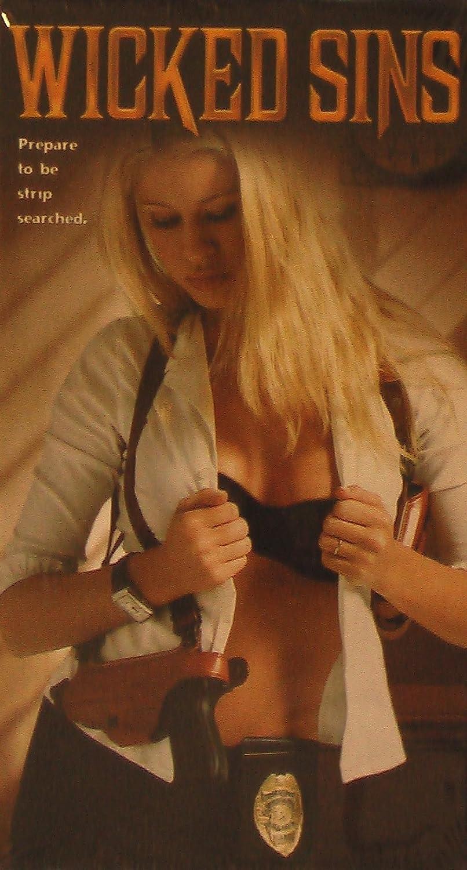 Lorraine Sisco Nude Photos 29