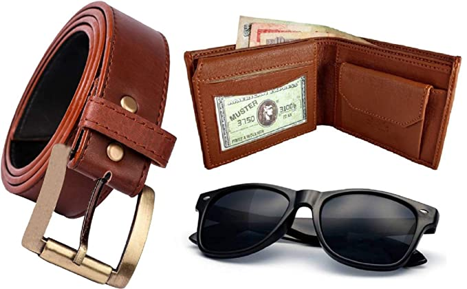 c3c226d993b Mens wallet and Accessories for Men and Boys. wallet