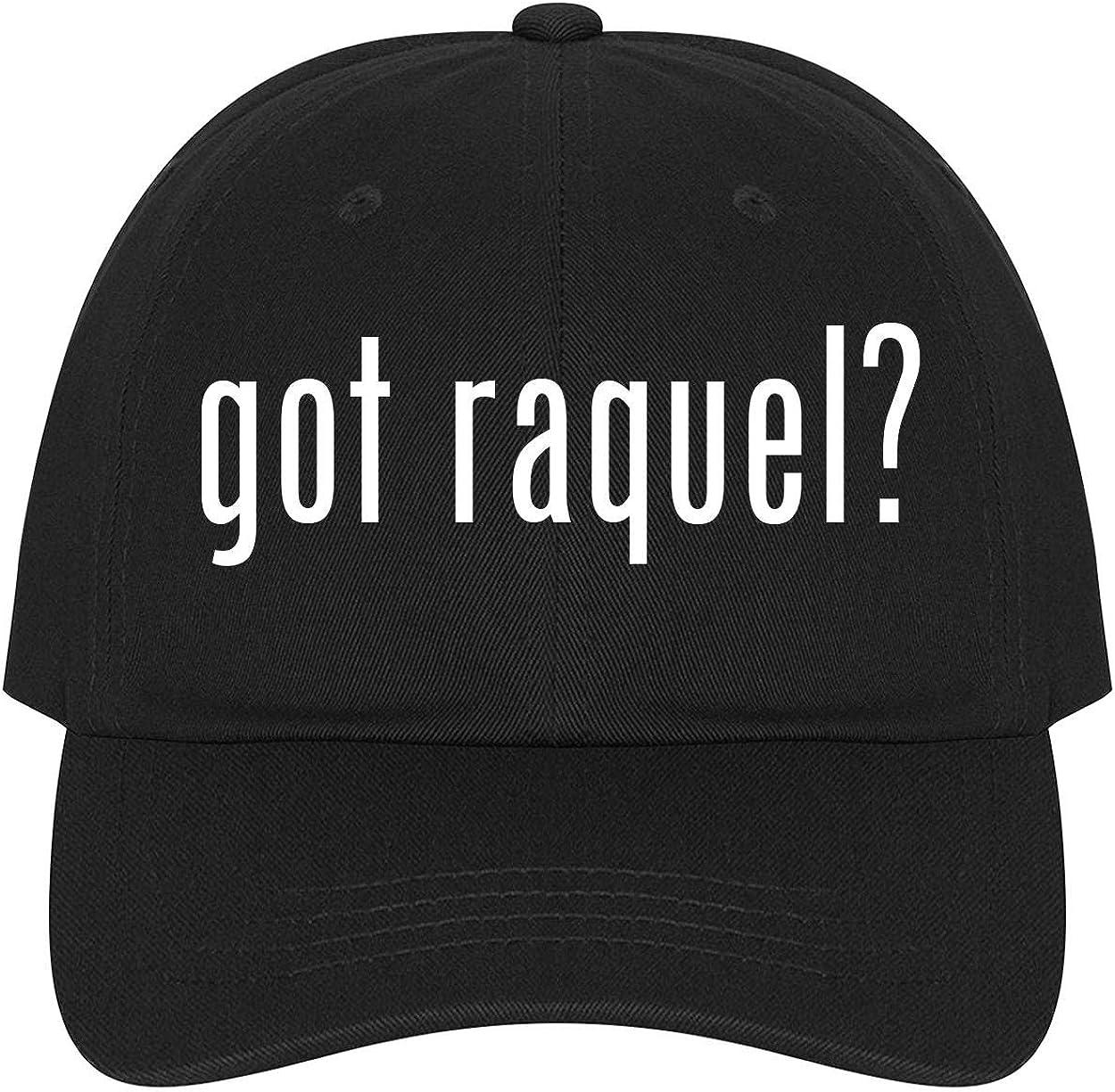 A Nice Comfortable Adjustable Dad Hat Cap The Town Butler got Raquel?