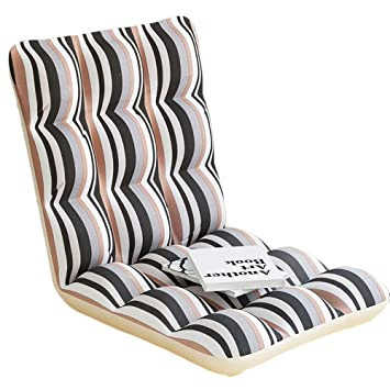 Sofá Lazy Sofa, Single Folding Chair, Bay Window Chair ...