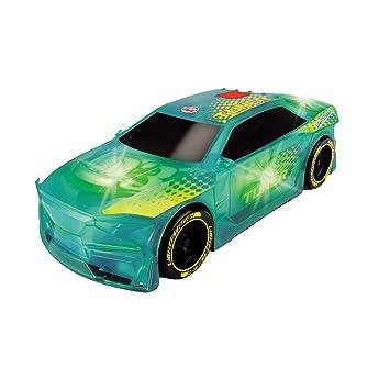 Dickie Toys 203763003