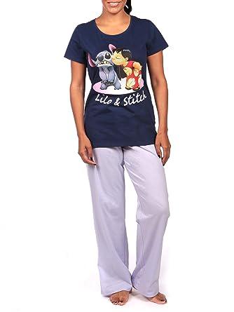 Disney Pigiama per Donna Aladdin