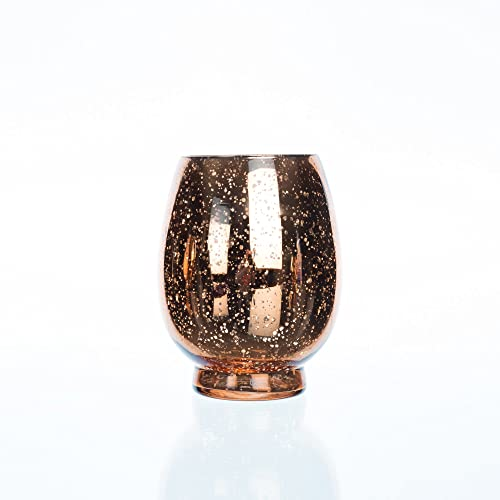Copper Vases Amazon