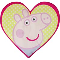 Character World Guarda Pijamas Corazon Peppa Pig