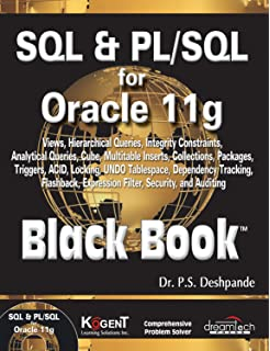 IVAN BAYROSS ORACLE 11G PDF DOWNLOAD