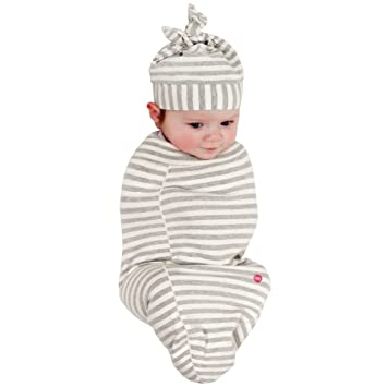 Ergobaby Premium Baby Sleeping Bag sleep snuggly soft Sheep