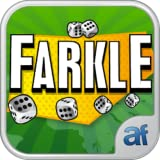 best seller today Farkle