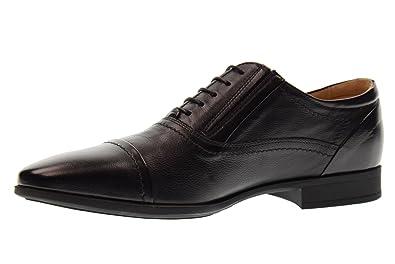 Classic Men's Shoes P800100U/100