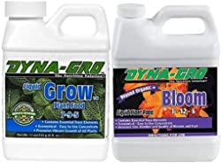 Get Dyna-Gro on Amazon