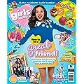 Amazon.com: Discount Magazines: Children - Children & Teen: Magazine Subscriptions: By Age