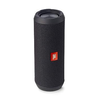 Jbl Flip 3 Splash Proof Portable Wireless Speaker With Amazon In Electronics