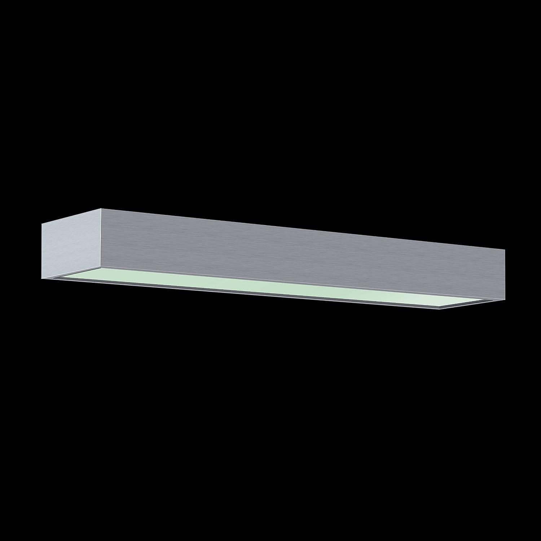 71AdH3DFPVL._SL1500_ Stilvolle Wandregal Mit Led Beleuchtung Dekorationen