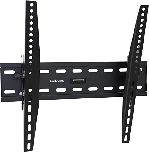 Sonax Tilting Flat Panel Wall Mount Stand for 32-Inch to 55-Inch TV
