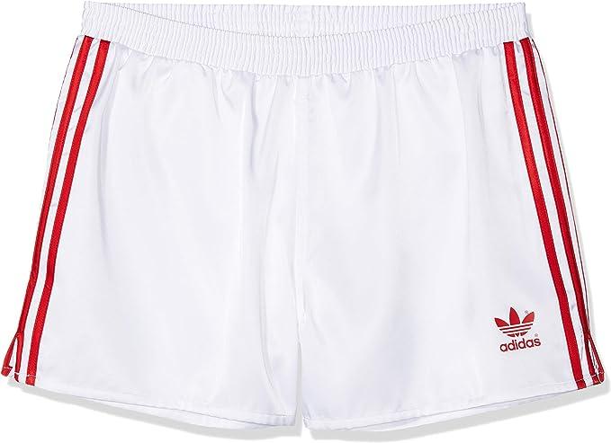 adidas shorts unisex