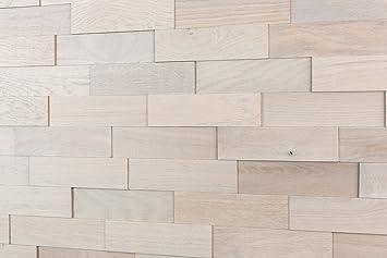wodewa roble rtico madera autntica para paneles de pared madera de paredes interiores