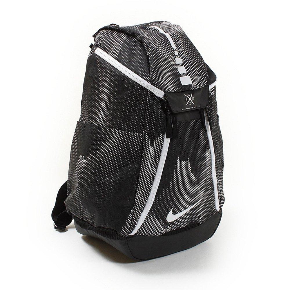 22dc2379de Nike Hoops Elite Max Air Laptop Backpack(Black