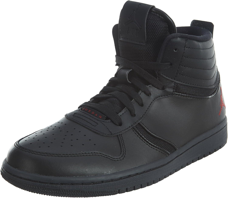 Amazon.com   Jordan Heritage   Basketball