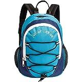 dd3fb4df76f76 Fabrizio kleiner Kinderrucksack Kindergarten Rucksack Tasche 20257-9900