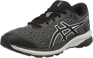 ASICS Gt 1000 9 GS, Running Shoe Mixte Enfant