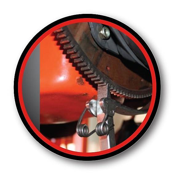 Performance Tool Rendimiento Herramienta Embrague alineación Tool2: Amazon.es: Coche y moto