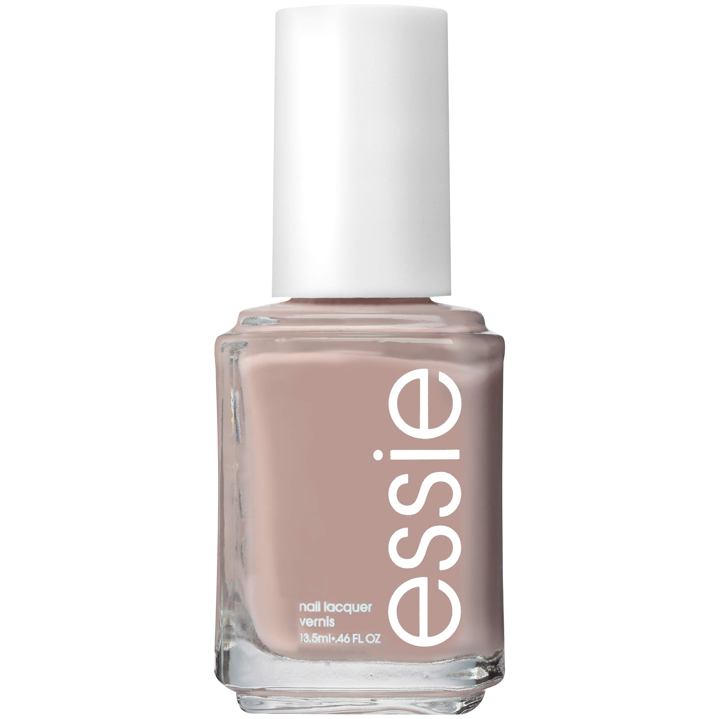 Amazon.com: essie Nail Polish Color, Perennial Chic, 0.46