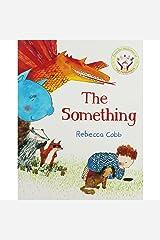 The Something Paperback