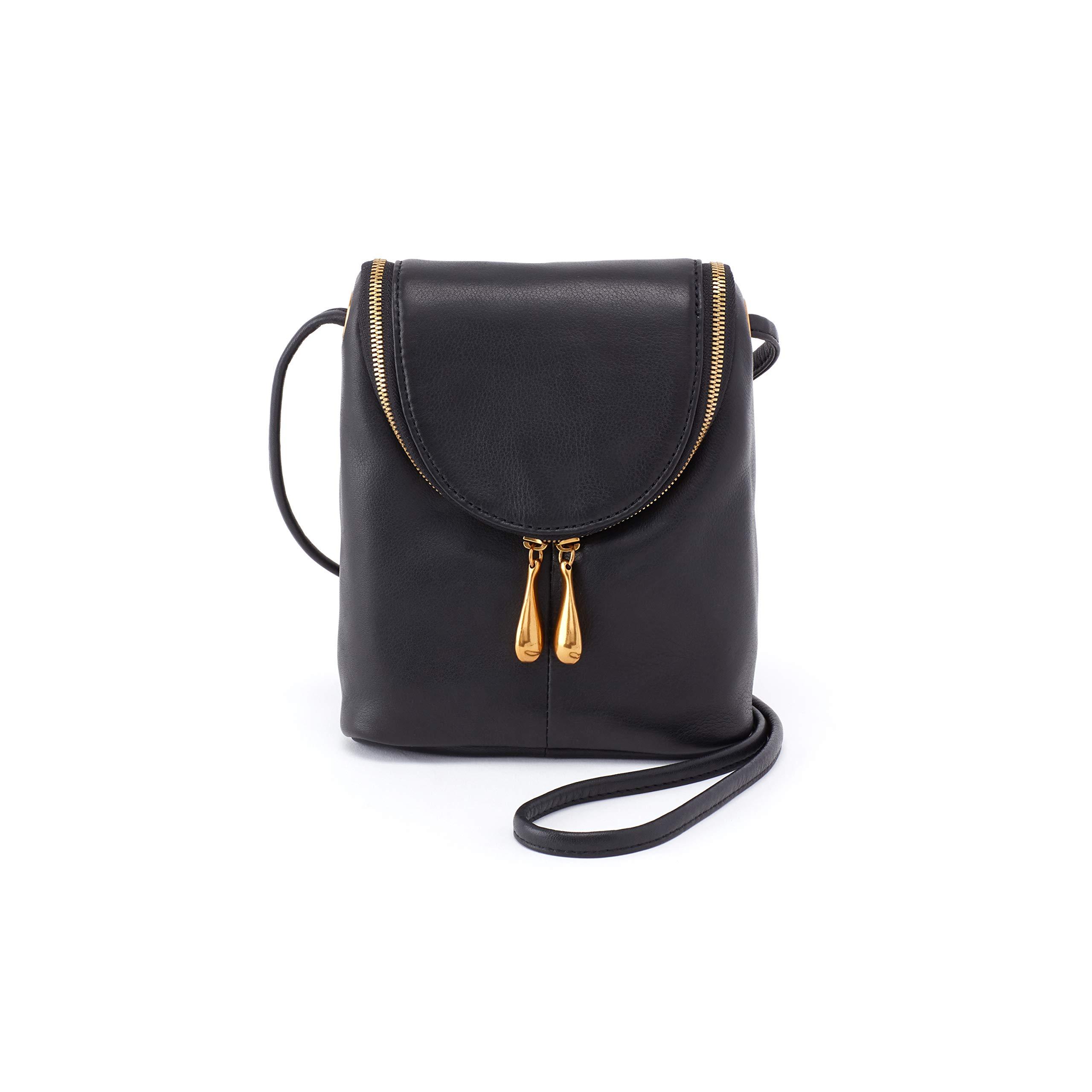 Hobo Women's Fern Black One Size