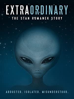 Amazon com: extraordinary: the stan romanek story: Stan