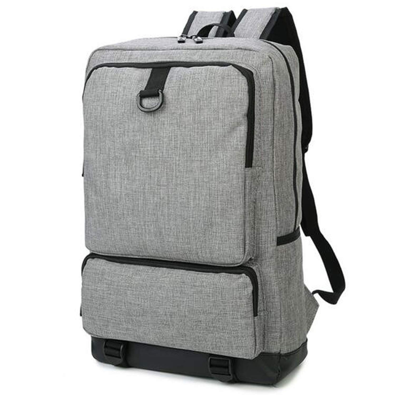 Bag Backpack High Capacity Sports Backpacks,Laptop Bag Sports Bag Travel Bag for Women and Men