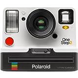 Polaroid Originals 9003 Fotocamera, Bianco