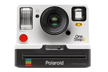 Amazon.com: Polaroid Originals 9003 OneStep 2 Instant Film Camera ...