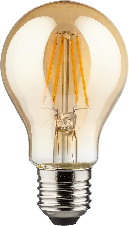 Müller-Licht 400175 Retro LED-Lamp