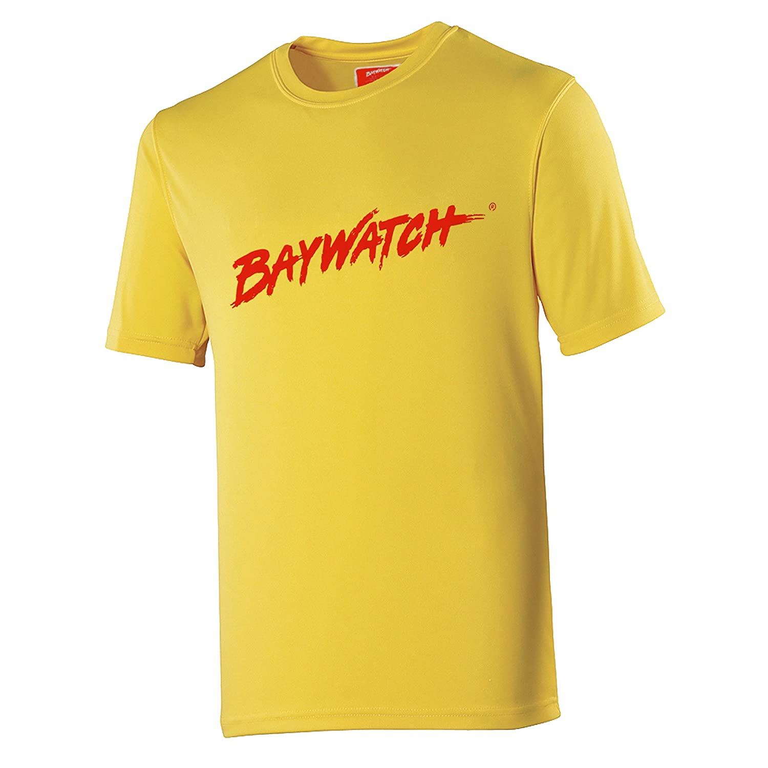 Baywatch Inflatable Float Smiffys Best Price