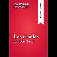 Las criadas de Jean Genet (Guía de lectura):