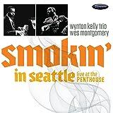 Smokin' in Seattle