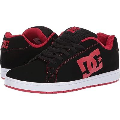 DC Men's Gaveler: Shoes
