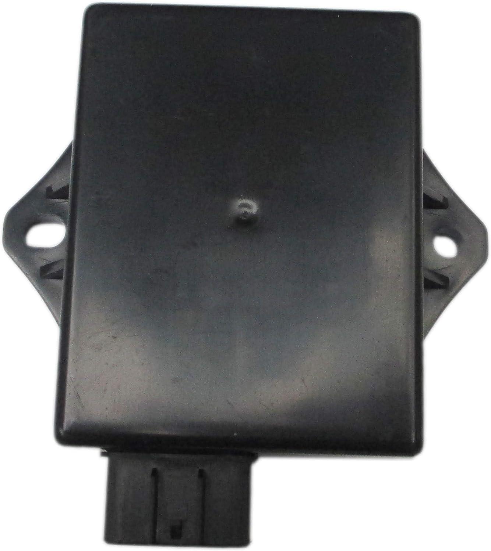 HP CDI Box For Replaing Yamaha YFM250 Bear Tracker Replaces# 4XE-85540-00-00