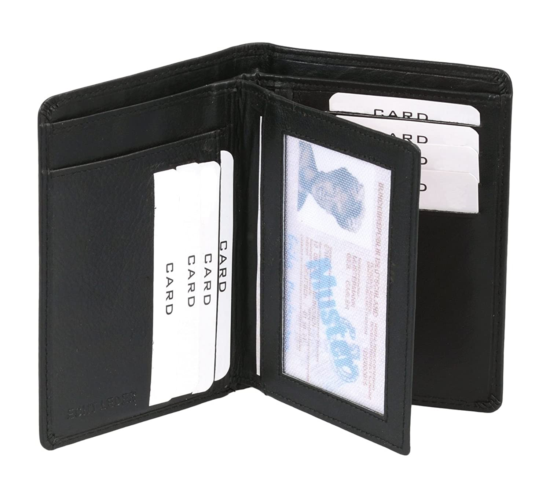 Connu Amazon.fr : Porte-cartes d'identité : Bagages OE12