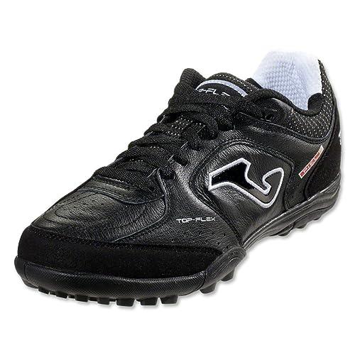 Joma - Zapatillas de fútbol sala para hombre  Amazon.es  Zapatos y  complementos 9a06188040820
