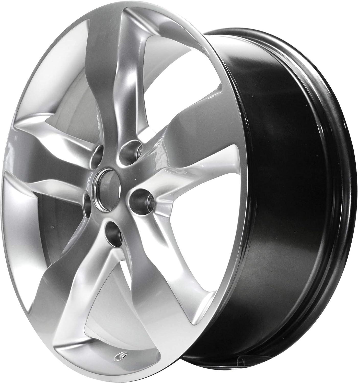 01//2011 -//WK 20x vu tuercas de rueda para jeep grand cherokee a llantas de aluminio GEM Abe