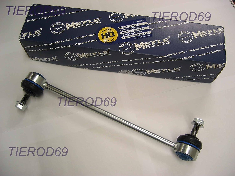 Meyle, stabilizzatore 3160604607/HD 316 060 4607/HD